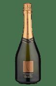 Espumante Chandon Excellence Cuvée Prestige