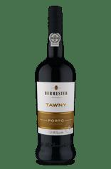 Porto Burmester Tawny