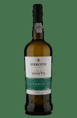 Porto Burmester Extra Dry White