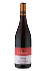 Marechal Collection Rouge