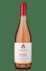 Marechal Vin de France Rosé