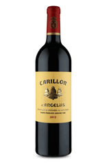 "Carillon d""Angélus 2015"