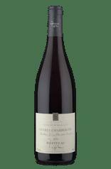 Ropiteau Frères A.O.C. Gevrey-Chambertin Rouge 2014