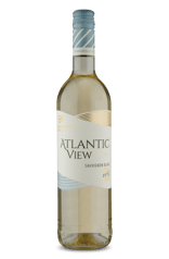 Durbanville Hills Atlantic View Sauvignon Blanc 2018