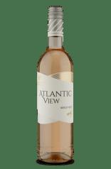 Durbanville Hills Atlantic View Merlot Rosé 2018