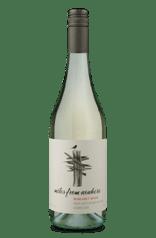 Miles from Nowhere Sauvignon Blanc Semillon 2019
