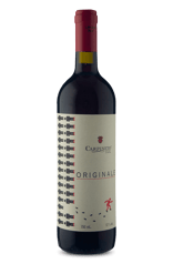 Carpineto Originale Vino Rosso Italiano