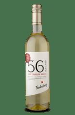Nederburg 56 Hundred Chenin Blanc 2019