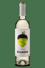Roureda D.O. Tarragona Macabeo 2018