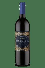 Amandla! Red Fusion 2019