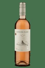 Dancing Flame Ojos del Salado D.O. Valle Central Rosé 2020