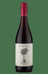 Fat Bastard I.G.P. Pays dOc Pinot Noir 2019