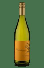 Viña Carrasco D.O. Valle Central Chardonnay 2020