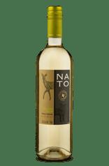 Nato Sauvignon Blanc 2020