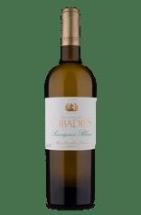Domaine de Cibadiès Pegasus I.G.P. Pays dOc Sauvignon Blanc 2019