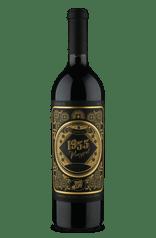 Vineyard 1955 2018