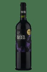 Manos Negras Stone Soil Malbec 2018