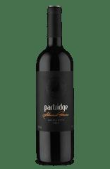 Partridge Selección de Barricas Ancellotta 2017