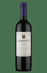 Urmeneta Carménère 2020