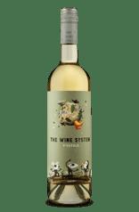 The Wine System Viuranus D.O. Navarra 2019