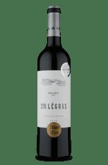 370 Léguas Doc Douro 2019