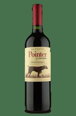 Pointer by Undurraga Reserva Cabernet Sauvignon 2019