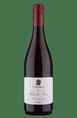 Ernst Loosen Pfalz Edition Winemakers Select Pinot Noir 2018