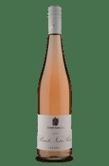 Ernst Loosen Pfalz Edition Pinot Noir Rosé 2019