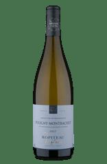 Ropiteau Frères A.O.C. Puligny-Montrachet Blanc 2017