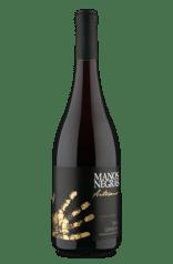 Manos Negras Artesano Pinot Noir 2018