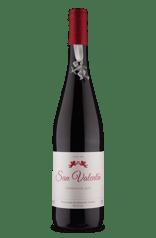 San Valentín D.O. Catalunya Garnacha 2019