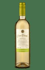 Finca Dorada Selección Especial Sauvignon Blanc 2020