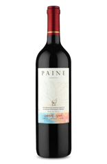 Paine Cabernet Sauvignon Syrah 2020