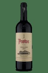 Protos D.O. Ribera del Duero Tinto Fino 2018