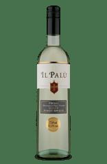 Il Palù D.O.C. Friuli Grave Pinot Grigio 2020