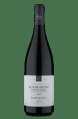 Ropiteau Pinot Noir 2019