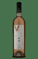 Calyptra Vivendo Reserve Rosé 2019