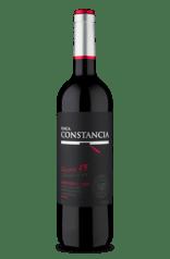 Finca Constancia Parcela 23 Single Vineyard Tempranillo 2019