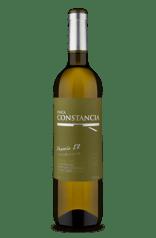 Finca Constancia Parcela 52 Single Vineyard Verdejo 2019