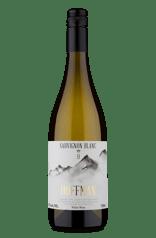 Hoffman Sauvignon Blanc 2020