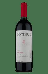 Totihue Classic D.O. Central Valley Cabernet Sauvignon 2020