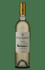 Baron Philippe de Rothschild Mas Andes Sauvignon Blanc 2020