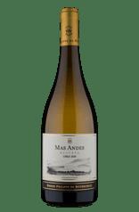 Baron Philippe de Rothschild Mas Andes Reserva Chardonnay 2020