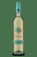 Piranha D.O.C. Vinho Verde 2020