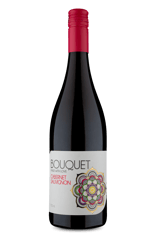 Bouquet I.G.P. Pays dOc Cabernet Sauvignon 2020
