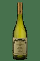Miguel Torres Gran Reserva Chardonnay 2019