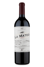 Colección De Familia La MateoD.O.Ca. Rioja 2017