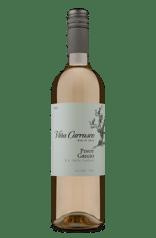 Viña Carrasco D.O Valle Central Pinot Grigio 2021