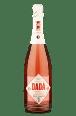 Espumante Dadá de Finca Las Moras Nº 7 Pink Sweet