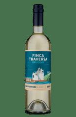 Finca Traversa Sauvignon Blanc 2020